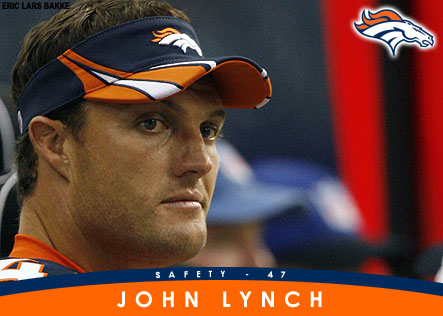 John Lynch