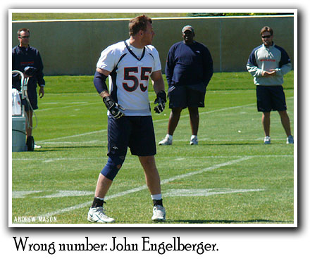 John Engelberger