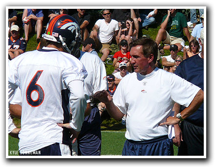 Shanahan and Cutler