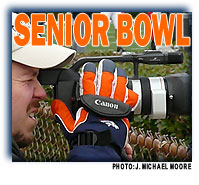 Senior Bowl